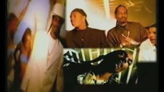 Snoop Dogg - Still A G Thang (HQ)