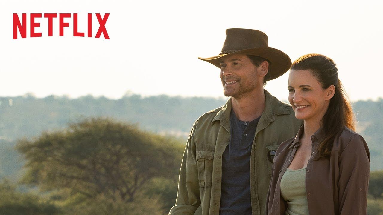 5 Filmow Z Netflixa Idealnych Na Jesienne Wieczory Papilot