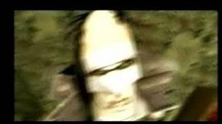 Nightmare Creatures II PlayStation Gameplay_2000_03_17_1