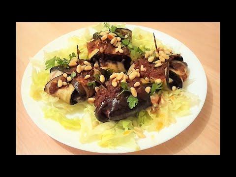 recette-aubergine-facile