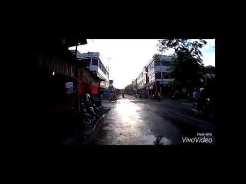 Team uclak - takkan terhenti ( video teaser )