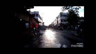 Gambar cover Team uclak - takkan terhenti ( video teaser )