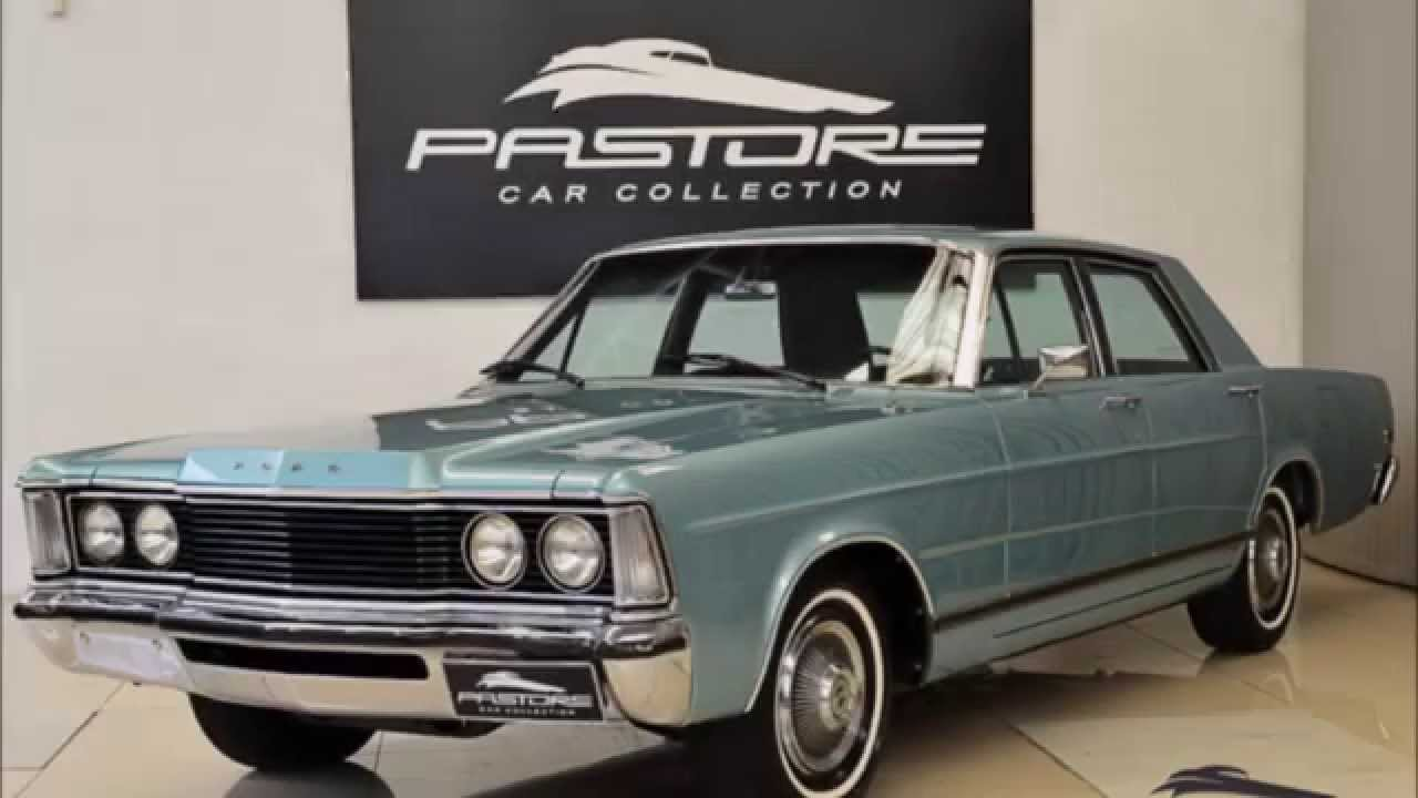 ford galaxie 500 1979 youtube. Black Bedroom Furniture Sets. Home Design Ideas