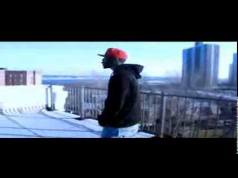 """Young Riot Squad - """"Hometown"""" [Official Video]"""