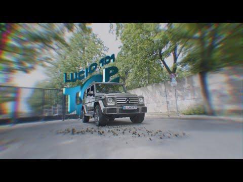Lucio101 - Topfit