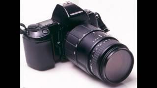 видео уроки как научиться фотографировать скачать(, 2014-11-27T21:26:09.000Z)