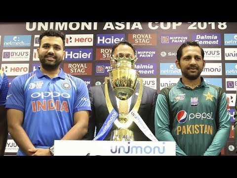 Watch Cricket Match Live Online Today