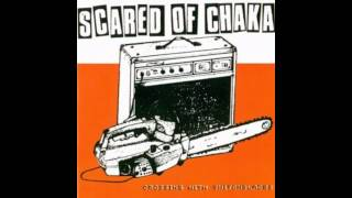 Watch Scared Of Chaka Im Atomic Baby video