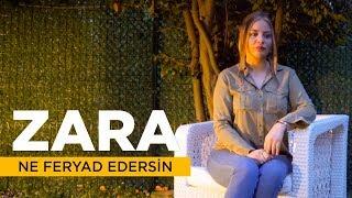 Zara - Ne Feryad Edersin