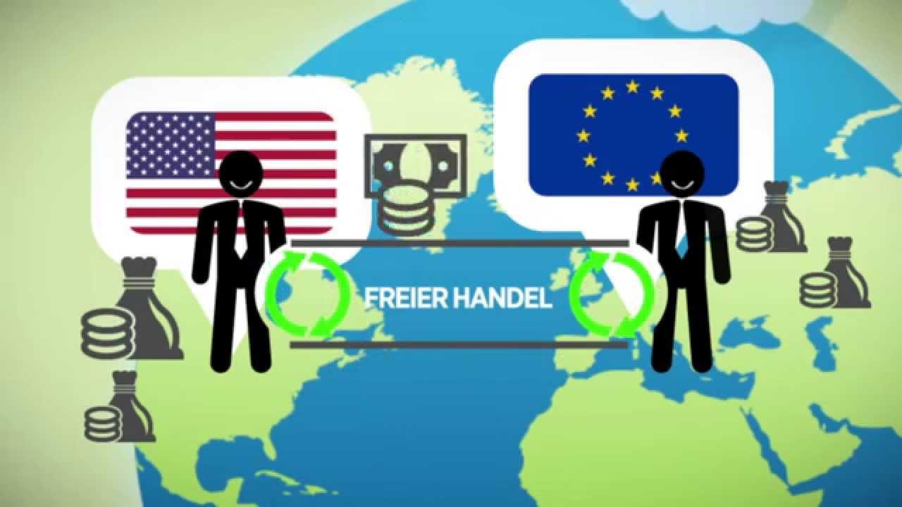 Was Ist Binärer Handel