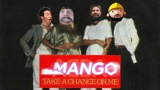 Take A Chance On Mang0