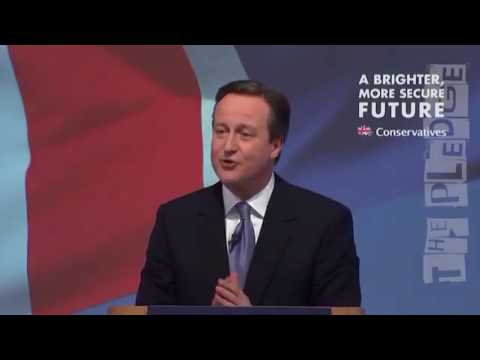 Collection of Political Parody Songs UK