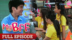 My BFF: Revenge for the bullies | Full Episode 33