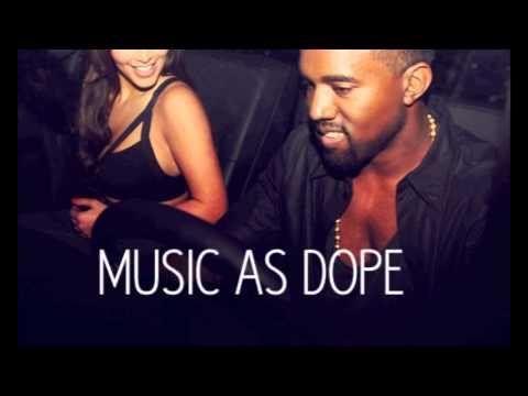 Jazz rap