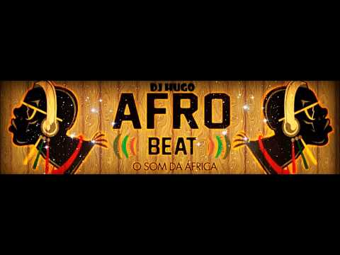 Afrohouse mix 2014 Dj Hugo