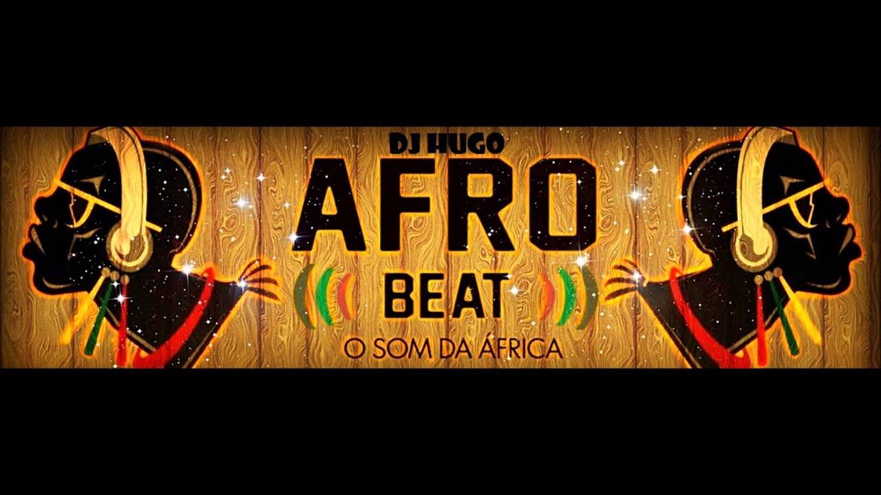 Afrohouse mix 2014 Dj Hugo - YouTube