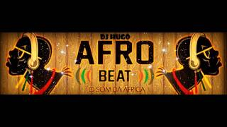Download Afrohouse mix 2014 Dj Hugo MP3 song and Music Video