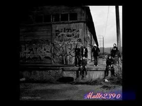 Hollywood Undead -  Pain  With Lyrics