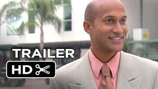 Teacher of the Year Official Trailer 1 (2015) - Keegan-Michael Key Movie HD