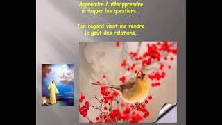 Change nos regards ... Jean-Claude Gianadda
