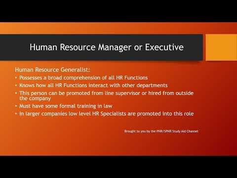 hr-generalists-and-hr-specialists