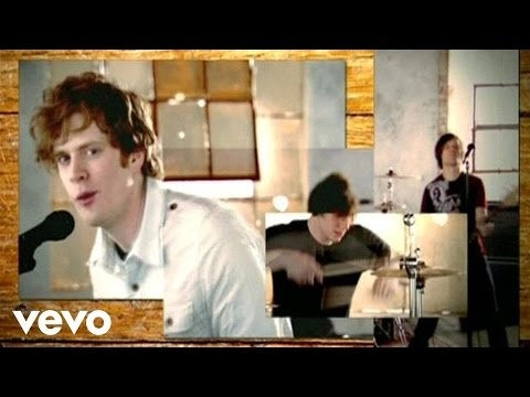 Relient K - The Best Thing