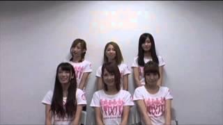 http://anicon-live.com/ 2013年9月14日(土)あにこん!LIVE 出演アー...
