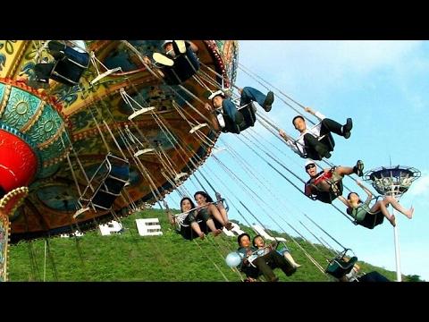 khu-vui-chơi-bà-nà-hills,-Đà-nẵng---ba-na-hills-amusement-park,-da-nang