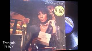 the dazz band do it again 1980