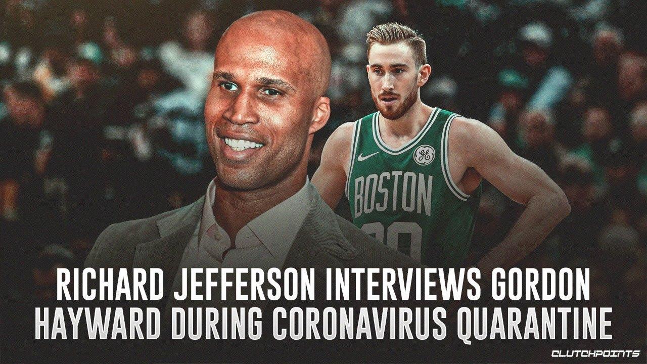 【影片】星海哥直播打遊戲!Jefferson打趣25歲能打爆星海哥,前者強勢回應!-Haters-黑特籃球NBA新聞影音圖片分享社區