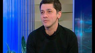 Шоумен, ведущий Самир Азарян: никакого кризиса в event-сфере на Кубани нет
