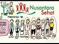 Tim Nusantara Sehat Batch 5 - Puskesmas Ratte, Tana Toraja