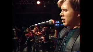 Watch Jeff Healey Band Heart Of An Angel video