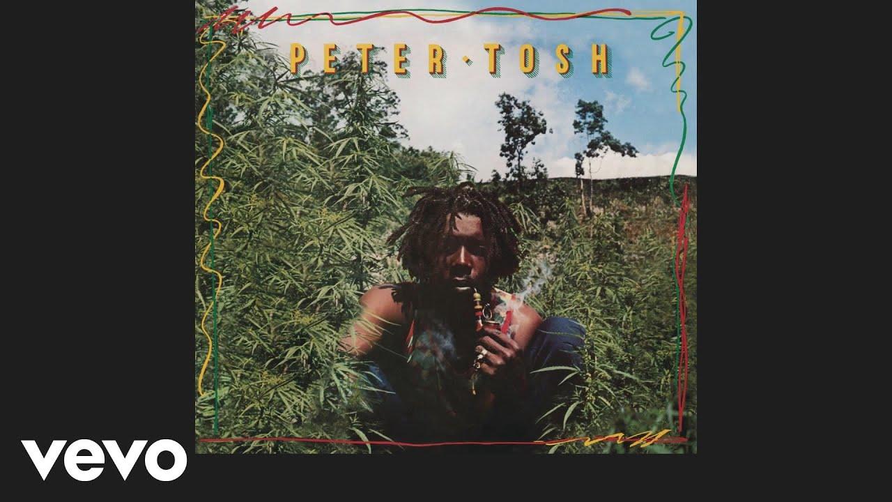 peter-tosh-legalize-it-audio-petertoshvevo