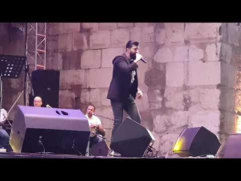أخوي الزود - سيف نبيل | Saif Nabeel - AKhoy El Zod