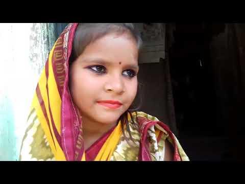 Desi Video purlia video song(2018).Nunu Kandis Na Belun Kine Dibo