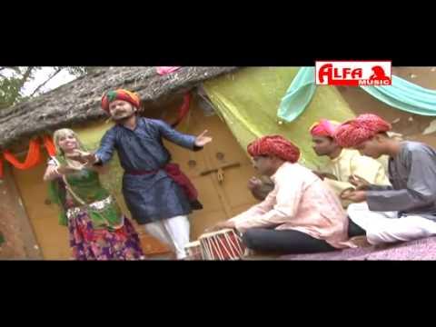 Shyam Dhani Darbaar Mein | Khatu Shyam Mela 2014