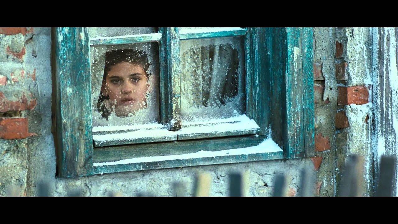 "Download ""Biegnij chłopcze, biegnij/ Run boy run"" trailer - Official Selection of 12th WJFF 2014"