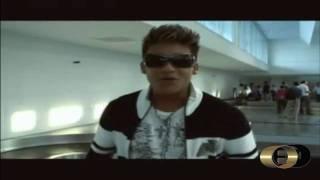 MAKANO - EL AMOR DE MI VIDA  ( video 2011 ).AVI