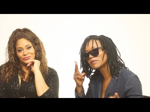The BFF Chronicles - Episode #7 - Living Single