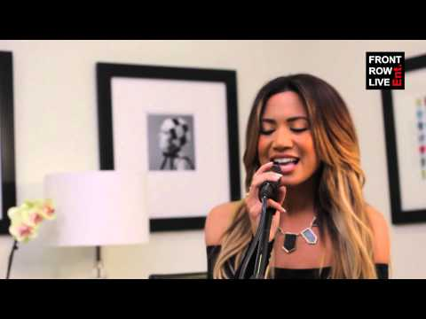 Jessi Malay - Thing About Love (acoustic)