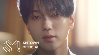 YESUNG 예성 'Phantom Pain' MV