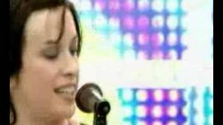 Watch Alanis Morissette Out Is Through video
