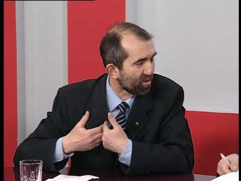 Актуальне інтерв'ю. Українська  Галицька Асамблея