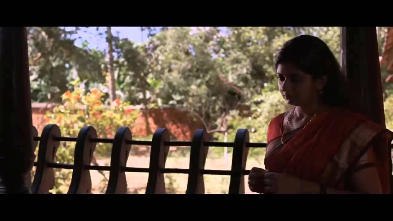 Download latest malayalam Movie Manikyam Song Ormayil illae