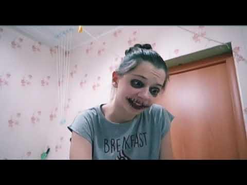 Клип НЕПЕТА СТРАШИЛКИ под песню Лали-Лали!