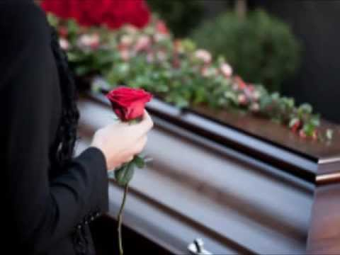 Funeral Transportation - First Call Service, Affordable Long Distance shipping Body Removal Service