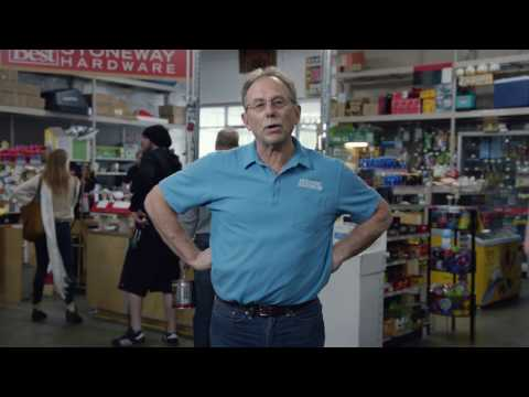 anything-but-small-|-metlife-small-business-benefits-spotlight:-rory