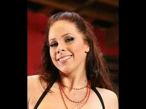 GIANNA MICHAELS INTERVIEW from YouTube · Duration:  2 minutes 17 seconds