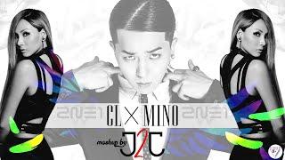 CL & Mino - MTBD (멘붕) • I